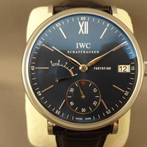 IWC Portofino 8 days / 45mm