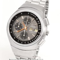 Omega Speedmaster Speedsonic Lobster