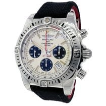 Breitling Breitling Specials Holiday Sale Cyber Monday