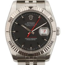 롤렉스 (Rolex) Datejust Turnograph RRR art. Rt1378