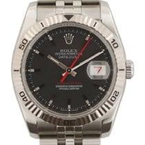 Rolex Datejust Turnograph RRR art. Rt1378