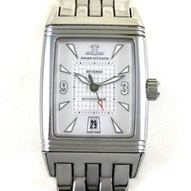 Jaeger-LeCoultre Reverso men's size watch