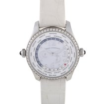 Girard Perregaux Girard-Perregaux WW.TC Ladies Automatic Watch...