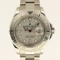Rolex Yacht-Master IN PERFECT CONDITION