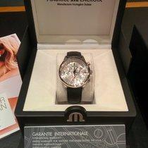 Maurice Lacroix Les Classiques Chronographe RRP €1090,-