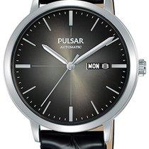 Pulsar PL4045X1 España, Sabadell