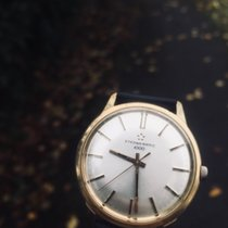 Eterna-Matic 1000 Automatic
