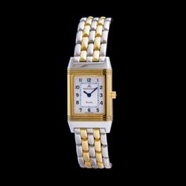 Jaeger-LeCoultre Reverso (submodel) 260.5.86 (RO 3982) 2003 pre-owned