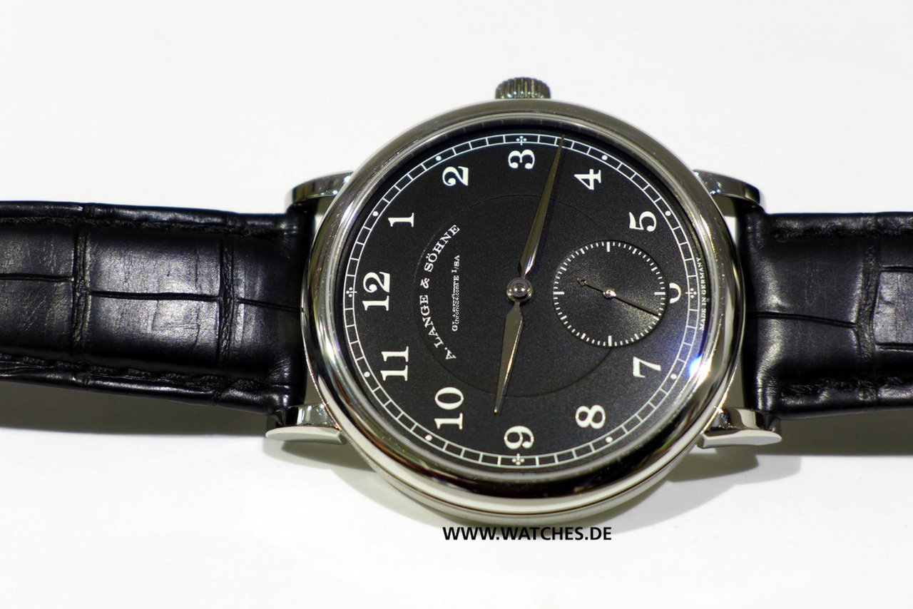 debb802b996 Comprar relógios A. Lange   Söhne