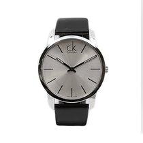 ck Calvin Klein K2G211C6 new