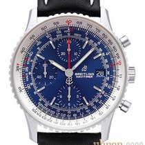 Breitling Navitimer Heritage A13324121C1X2 2020 new