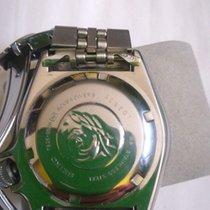 Seiko SKX009K2 Acciaio Prospex usato Italia, Niscemi