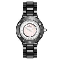 Charmex Ceramic 40mm Quartz 6320 new