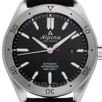 Alpina Alpiner AL-525BS5AQ6 nuevo