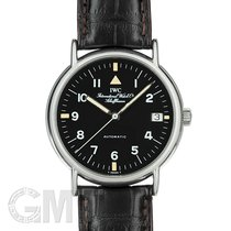 IWC 34mm Automatic IW3513-022 pre-owned