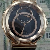 blu Rose gold Automatic H13/230.50.9/L new United States of America, Florida, Sunny Isles Beach