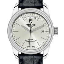 Tudor Glamour Date-Day 56000-0018 2020 new