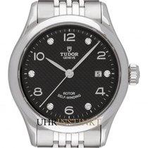 Tudor 1926 M91350-0004 2020 nou