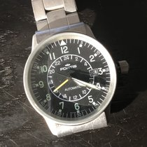 Fortis 596.10.148 2000 occasion