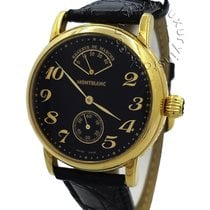 Montblanc 7003 1998 pre-owned