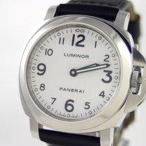 Panerai Luminor PAM00114 Base