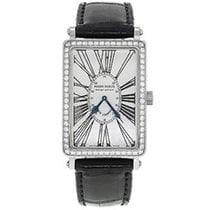 Roger Dubuis Much More pre-owned
