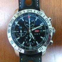 Chopard Mille Miglia Competitor Chronograph 42mm