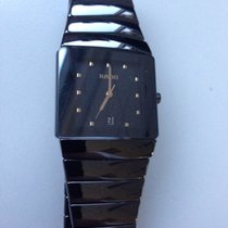 Rado diastar - 152.0336.3 - men's watch - 2007