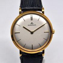 Jaeger-LeCoultre Vintage