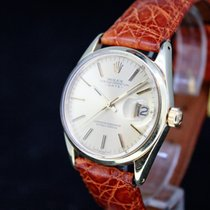 Rolex Oyster Perpetual Date  Vintage  Watch