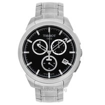 Tissot T069.417.44.061.00 new