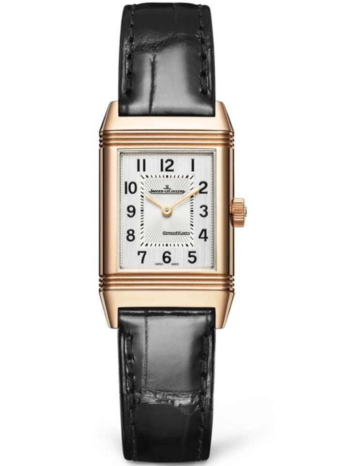 Jaeger-LeCoultre Reverso Classic Small 2602540 2021 new