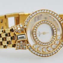 b0c4bc95c409a Prices for Chopard Happy Diamonds watches | prices for Happy ...