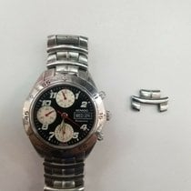 Movado Kingmatic 2000 pre-owned
