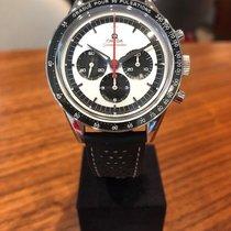 Omega 31132403002001 Stahl 2019 Speedmaster Professional Moonwatch neu Schweiz, Zürich