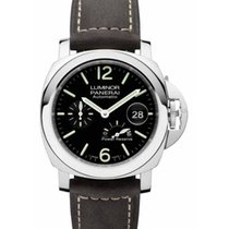 Panerai Luminor Power Reserve PAM01090 2019 new