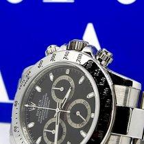 21a74e889 Buy affordable chronographs on Chrono24