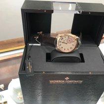 Vacheron Constantin Historiques 82035/000J-9964 nov