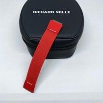 Richard Mille RM 67 new