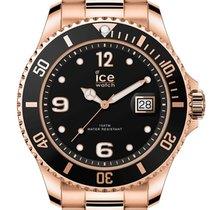 Ice Watch 016764 new