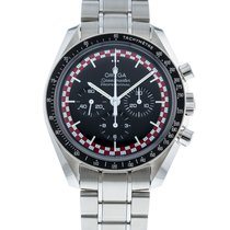 Omega Speedmaster Professional Moonwatch 311.30.42.30.01.004 2010 pre-owned