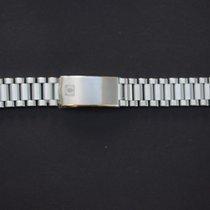 Omega Speedmaster Professional Moonwatch 145.022 - 69 ST New Steel 42mm Manual winding