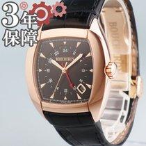 Boucheron WA006311 pre-owned