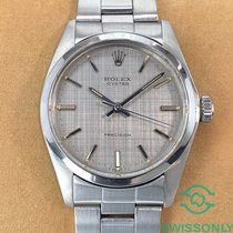 Rolex Oyster Precision 6426 1973 pre-owned