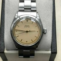 Rolex 6223 1960 pre-owned