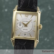 Girard Perregaux 28.5mm Remontage automatique 2596 occasion