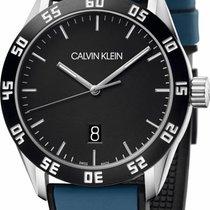 ck Calvin Klein K9R31CV1 new