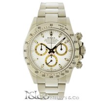 Rolex 116520 rolex reference ref id 116520 watch at chrono24 for Ramerica fine jewelry watches