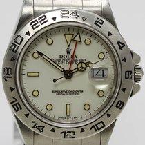 Rolex Explorer Ref. 16550