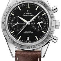 Omega Speedmaster '57 new